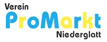 Verein ProMarkt Niederglatt