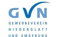 GVN-Gewerbeverein-Niederglatt