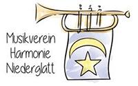 Musikverein-Harmonie-Niederglatt