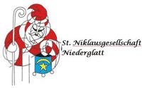 St-Nikolausgesellschaft-Niederglatt