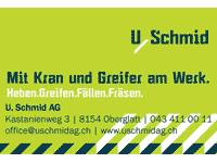 U-Schmid